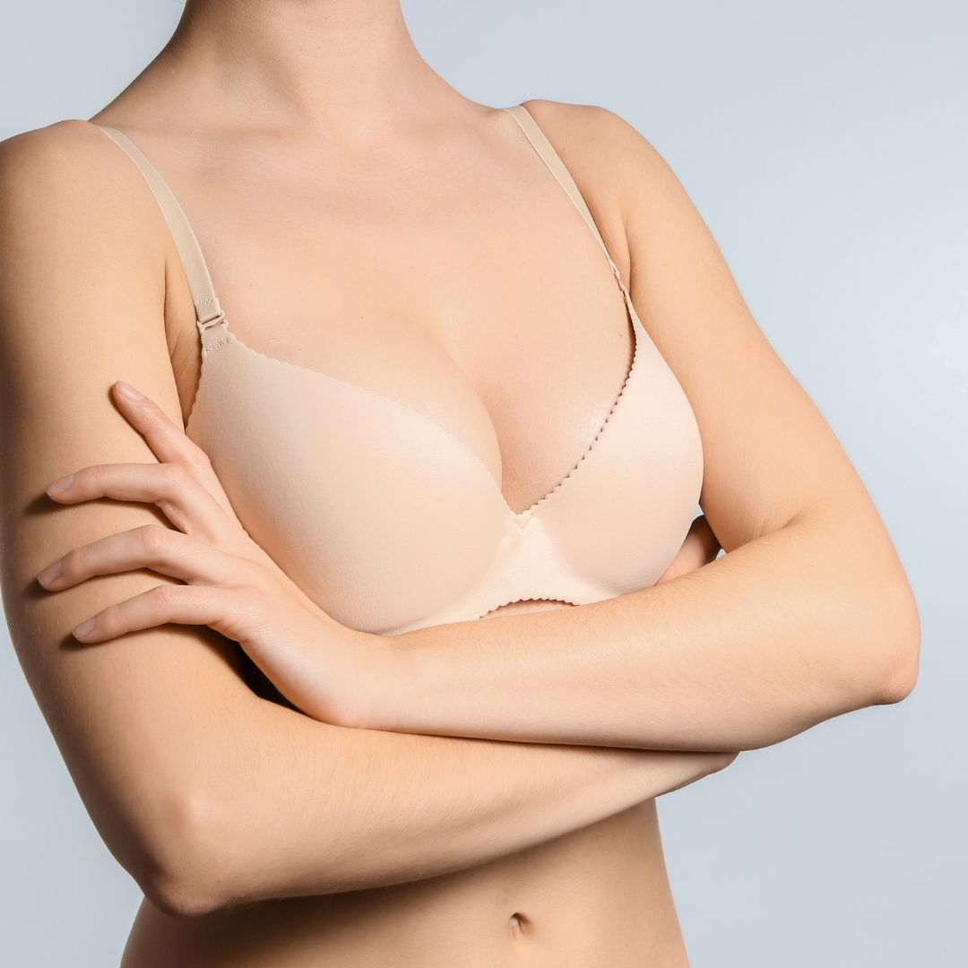 inverted nipple correction mr adrian richards the cosmetic centre (1)