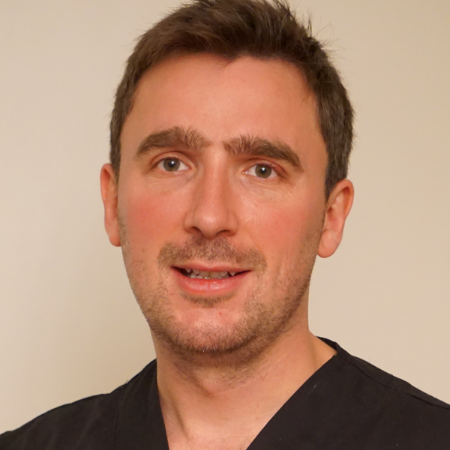 dr ben soukup - the cosmetic centre